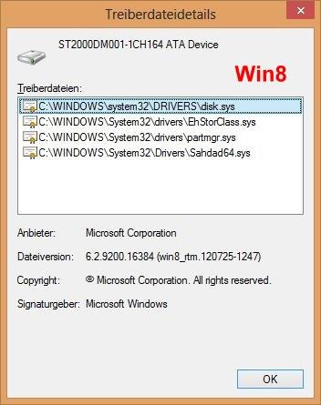 Name:  w8DskDrv.jpg Hits: 442 Gr��e:  28,7 KB