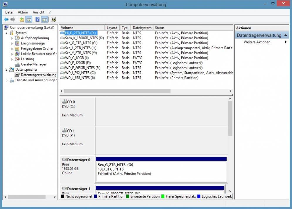 Controllerfehler auf \Device\Ide\IdePort7-w8dtv.jpg
