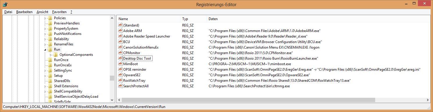 msinfo32 zeigt Autostart unvollst�ndig an-w8run.jpg