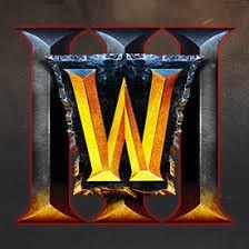 Warcraft 3 Reforged,Warcraft III - Reforged,WoW3,WoWIII,World of Warcraft,Warcraft 3 Reforged ...jpg