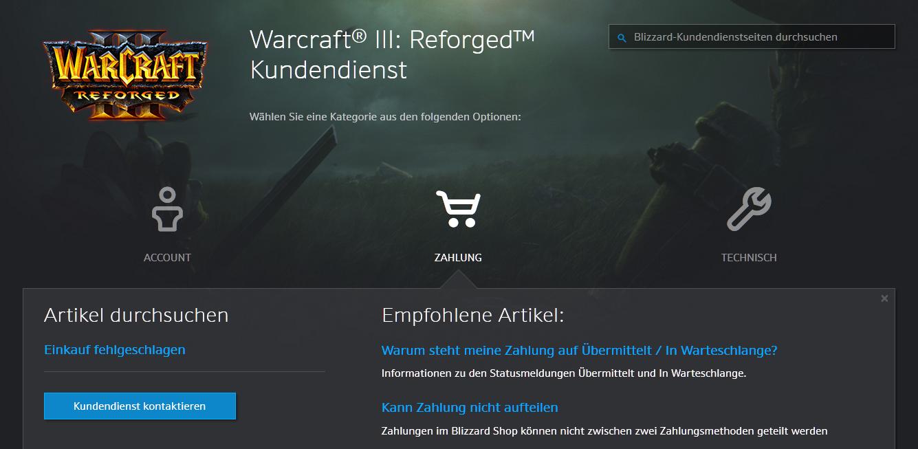 Warcraft 3 Reforged,Warcraft III - Reforged,WoW3,WoWIII,World of Warcraft,Warcraft 3 Reforged ...png