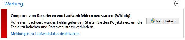 Windows 8.1 Pro 32bit h�ngt bei Laufwerk�berpr�fung-wartungscenter-reparieren-laufwerk.jpg