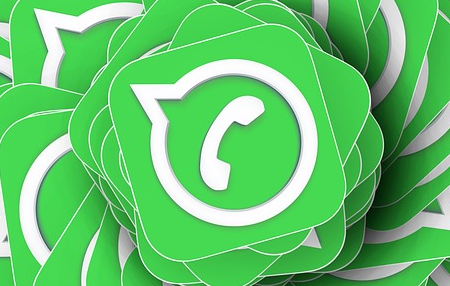 #WhatApp,Whatsapp,Neue WhatsApp AGB,Neue WhatsApp ABGs,WhatsApp AGB widersprechen,WhatsApp AGB...png