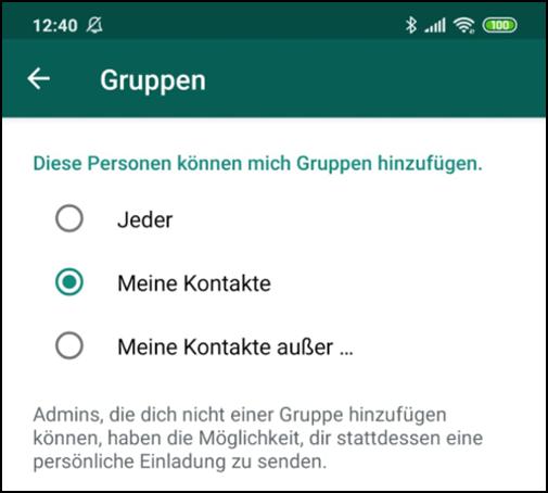 WhatsApp,Gruppen,Einladungen,Gruppeneinladungen blockieren,Gruppeneinladungen verhindern,Einla...png
