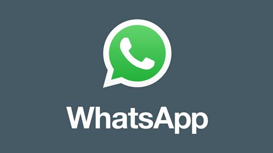 #WhatsApp,#WhatsAppWeb,#WhatsAppDesktop,#Desktop,#Windows,#Windows10,Shortcuts über Tastentur,...png