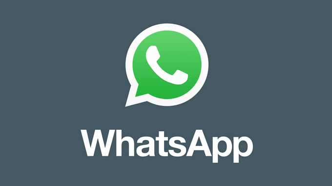#WhatsApp,#WhatsAppWeb,#WhatsAppDesktop,#Desktop,#Windows,#Windows10,#Smarthones,#Tablets,#Wha...png
