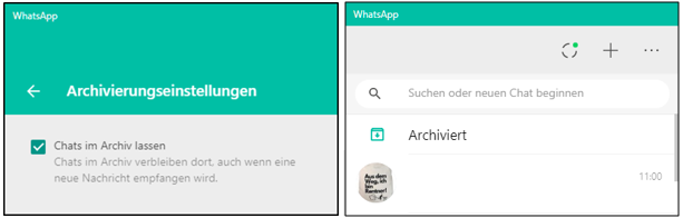 #WhatsApp #WhatsAppWeb #WhatsAppDesktop #Desktop #Windows #Windows10 #Windows11 #Smarthones #T...png