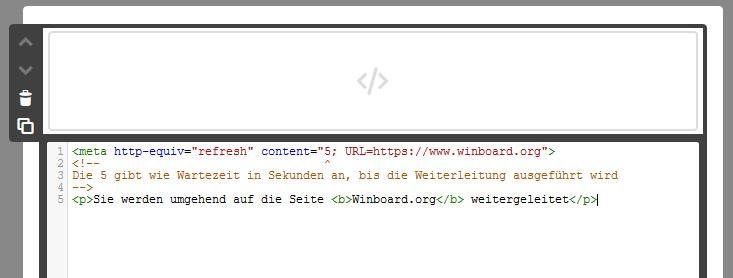 Widget_HTML_Code.png