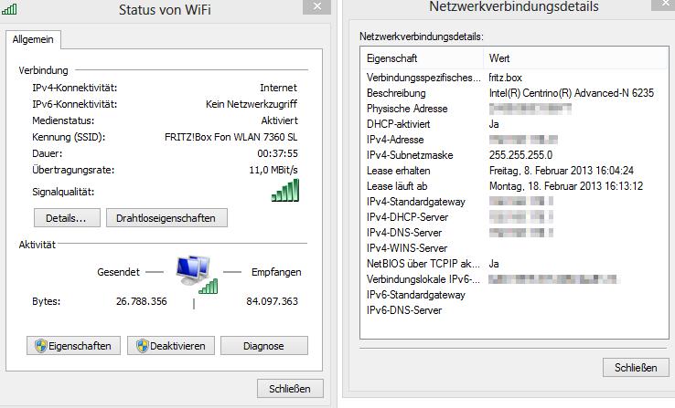 WLAN extrem langsam - Samsung 5 Ultra + Fritzbox 7360SL-wifi_einstellungen.png