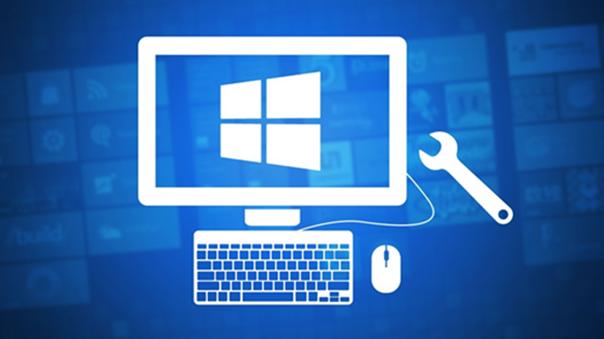 Win10 #Win10 Windows10 #Windows10 #Windows #Defender #Windows Defender Ratgeber Tipps Tricks H...png