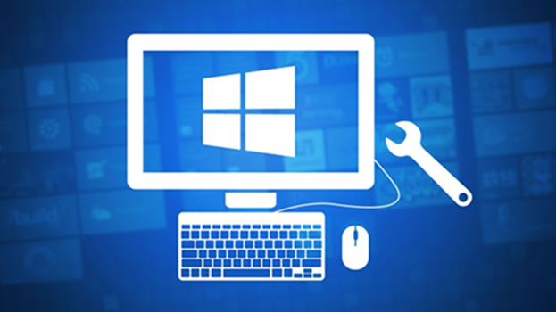 Win10 #Win10 Windows10 #Windows10 #Windows Ratgeber Tipps Tricks Hilfe Anleitungen FAQ Tipps &...png