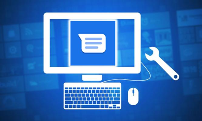 Win10,#Win10Windows10,#Windows10,#Google,#Messages,#GoogleMessages,Ratgeber,Tipps,Tricks,Hilfe...png