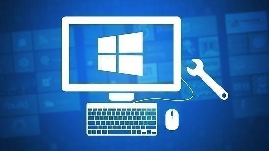 Win10,#Win10Windows10,#Windows10,Ratgeber,Tipps,Tricks,Hilfe,Anleitungen,FAQ,Tipps & Tricks fü...jpg