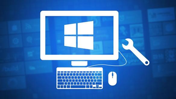 Win10,#Win10Windows10,#Windows10,#Windows,#hiberfil.sys,Ratgeber,Tipps,Tricks,Hilfe,Anleitunge...png