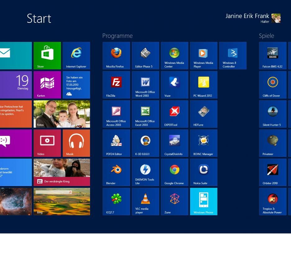 Windows 8 Startmen� aktivieren-win8.jpg