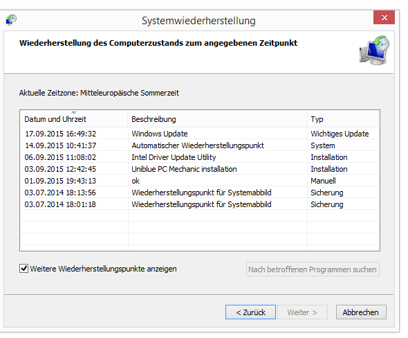 Windows 8.1 f�hrt nach update nicht hoch-win8.png