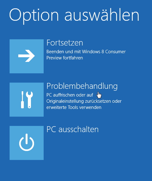 Probleme beim Windows 8-Start-win8recovery10.jpg