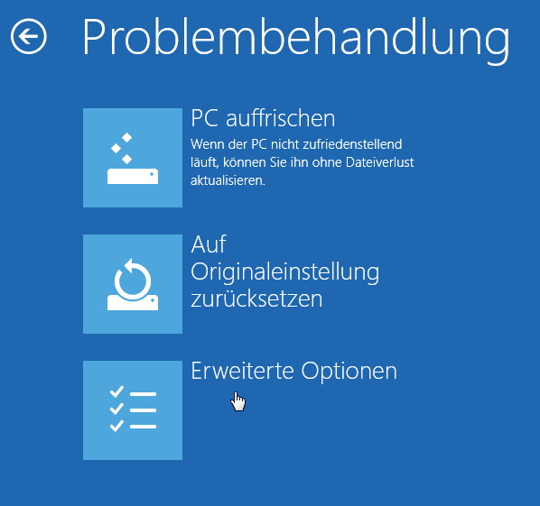 Probleme beim Windows 8-Start-win8recovery11.jpg