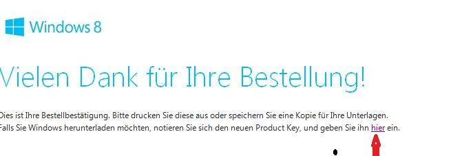 Windows 8 .iso-win_8.jpg
