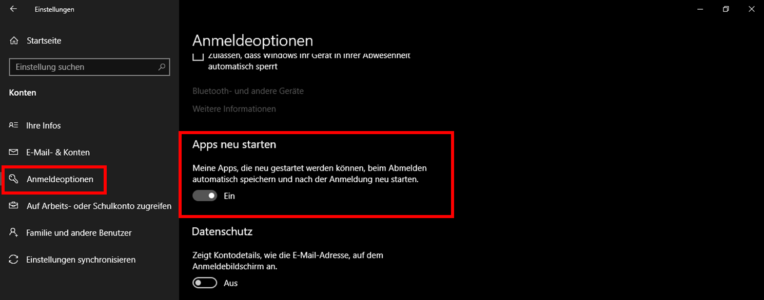 Windows 10 2004,Windows 10 Update,Neue Funktionen Windows 10 2004,Windows 10 2004 neue Funktio...png