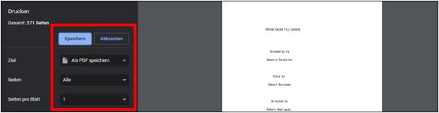 Windows 10,Chrome Browser,PDF Datei,PDF Dokument,Seite aus PDF Dokument speichern,Einzelne Sei...png