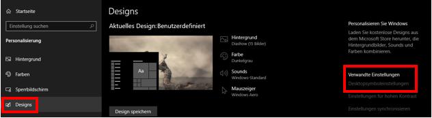 Windows 10,Desktopsymboleinstellungen,Papierkorb entfernen,Papierkorb deaktivieren,Papierkorb ...png