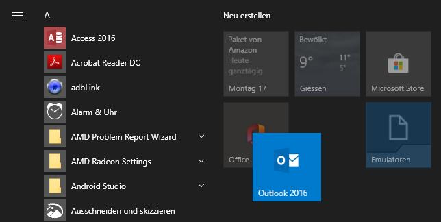 Windows 10,Kacheln,Ordner,Kachelordner,Kacheln-Ordner,Windows 10 Kachelordner,Windows 10 Kache...png