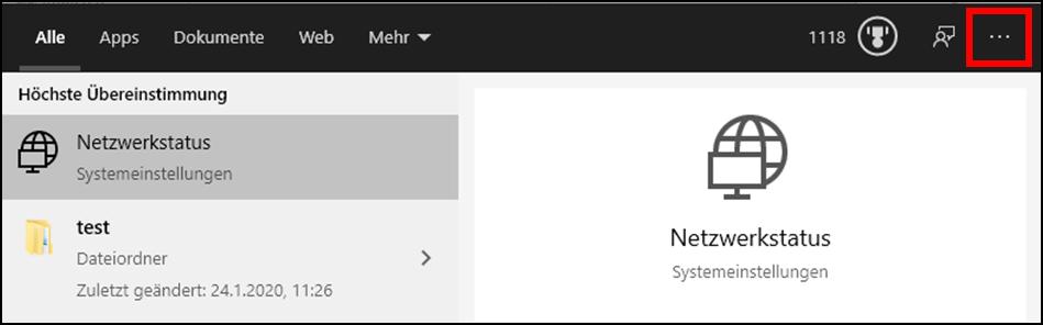 Windows 10,Ratgeber,Tipps,Tricks,Hilfe,FAQ,Anleitungen,Punkte,Bonuspunkte,Microsoft,Reward,Poi...png