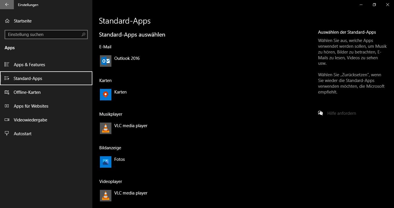 Windows 10,Ratgeber,Tipps,Tricks,Hilfe,FAQ,Anleitungen,Standard,Apps,Anwendungen,Standards,Sta...png