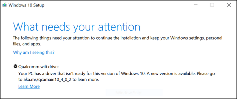 Windows 10,Update,November-Update,Feature-Update,Version 1909,Version 1903,Version 1809,Fehler...png