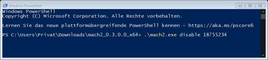 Windows 10,Version 1909,Datei Explorer,Dateiexplorer,Fileexplorer,File Explorer,Alte Ansicht,n...png