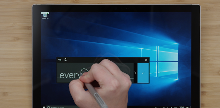 Windows 10,Windows Ink,Stift & Windows Ink,Handschrifterkennung,Gesten für Ink,Windows Stift G...png