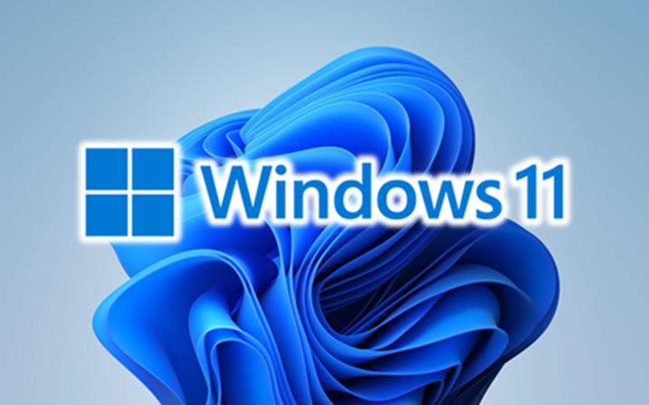 Windows 11 Windows11 Win11 #Win 11 #Windows11 Ratgeber Tipps Tricks Hilfe Anleitungen FAQ Hilf...png