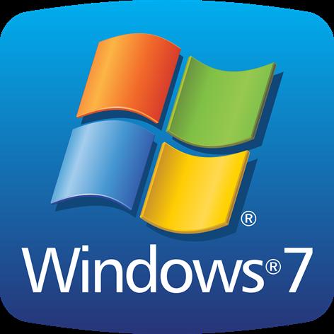 Windows 7,Update KB4534310,schwarzer Desktop,schwarzer Hintergrund,schwarzes Wallpaper,schwarz...png