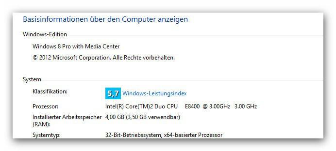 Bekomme ich im Austausch f�r Win 8 Pro daf�r auch Win 8.1 Pro kostenlos-windows-8-pro.jpg