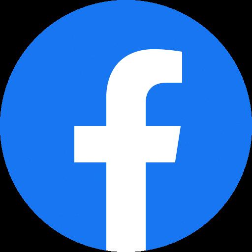 Windows,Facebook,Desktop,Browser,Ansicht alt,neue Ansicht,Neues Facebook,zum neuen Facebook we...png