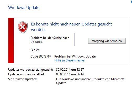 Name:  Windows Fehler.jpg Hits: 894 Gr��e:  25,5 KB