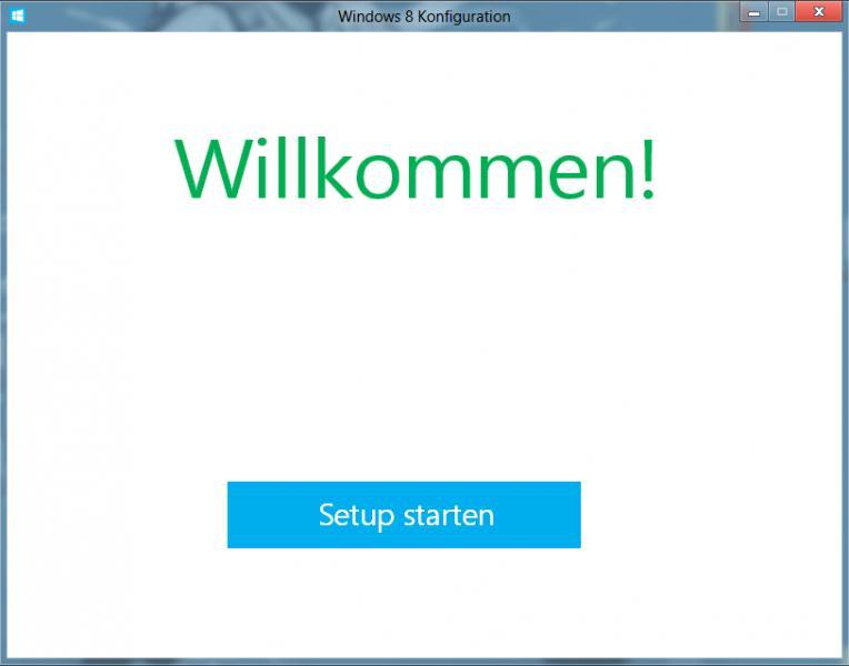 Windows 8 - weitere Features installieren-windows.jpg