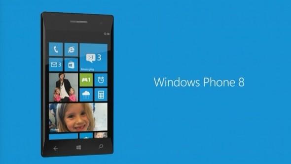 Offenbar erste Modellnummern und Preise zu Samsungs WP8 Modellen aufgetaucht-windows-phone-8-bild.jpg
