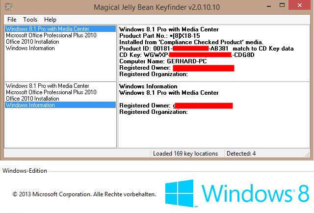 Versionsanzeige auf dem Desktop abstellen ?-windows-ubersicht.jpg