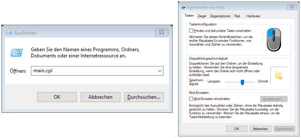 #Windows,#Win,#Windows,Windows 7,Windows 8,Windows 10,Windows Cursor anpassen,Windows Cursor p...png