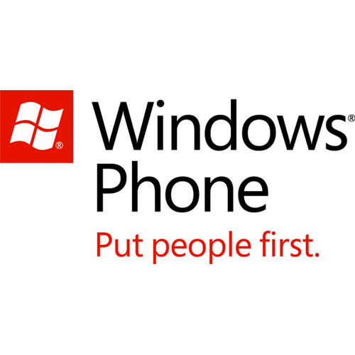 Name:  windows_phone_logo.jpg Hits: 385 Gr��e:  25,7 KB