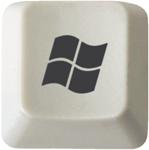 Name:  windowstaste.png Hits: 34 Gr��e:  33,5 KB