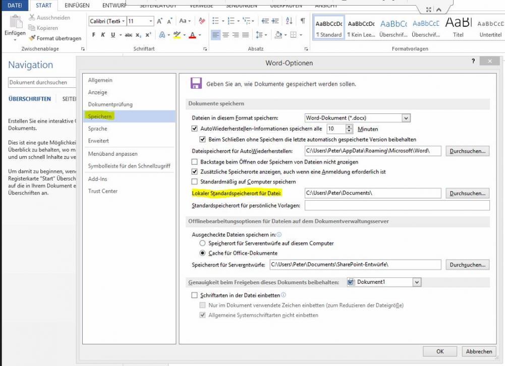 Outlook 2013-word.jpg