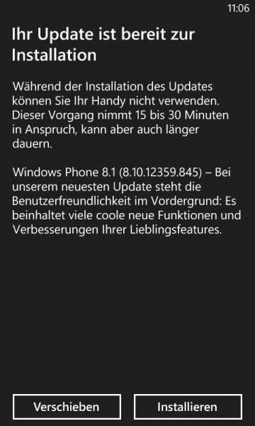 Windows Phone 8.1 wird ausgerollt-wp_ss_20140417_0001.jpg