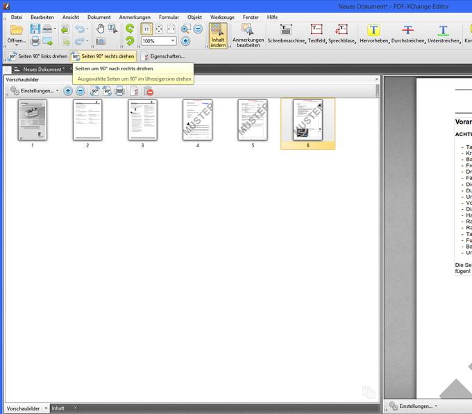 Wie kann ich 2 mehrseitige PDF Dateien seitenweise zusammenf�hren / mergen-xchange.jpg