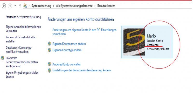 Benutzerkonten k�nnen nicht bearbeitet werden-ye8xdvfu.jpg