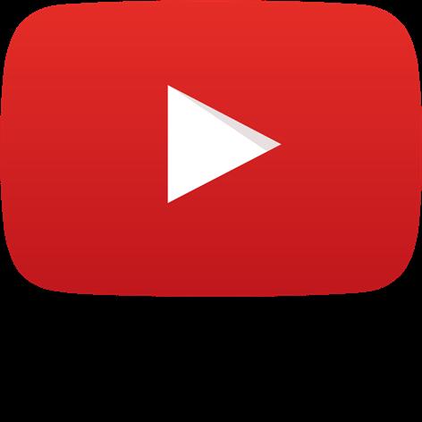 YouTube,15 Jahre YouTube,YouTube wird 15,15 Geburtstag YouTube,YouTube mit Tasten steuern,YouT...png