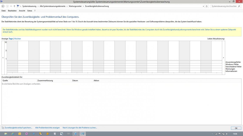 Windows Zuverl�ssigkeitsverlauf bleibt leer-zuverl-ssigkeitsanzeige.jpg