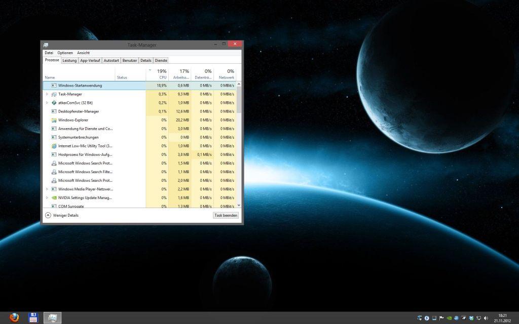 Windows kann nicht herunterfahren/neustarten-zwischenablage01.jpg